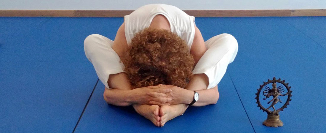 corsi yoga milano