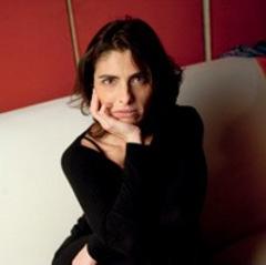 Barbara Biscotti