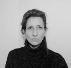 Benedetta Panisson