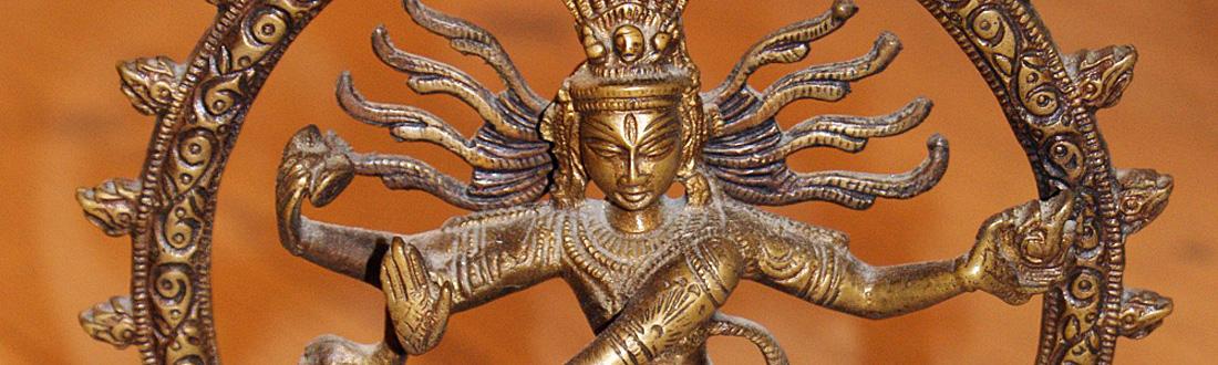 Divinità indu