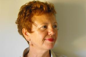 Marina Brivio